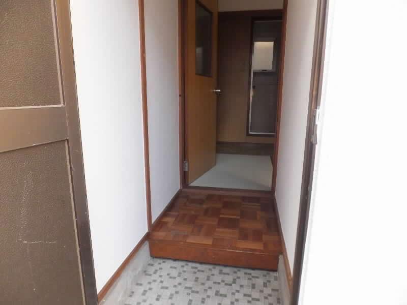 JR東海道本線(近畿)千里丘駅の賃貸物件その他写真