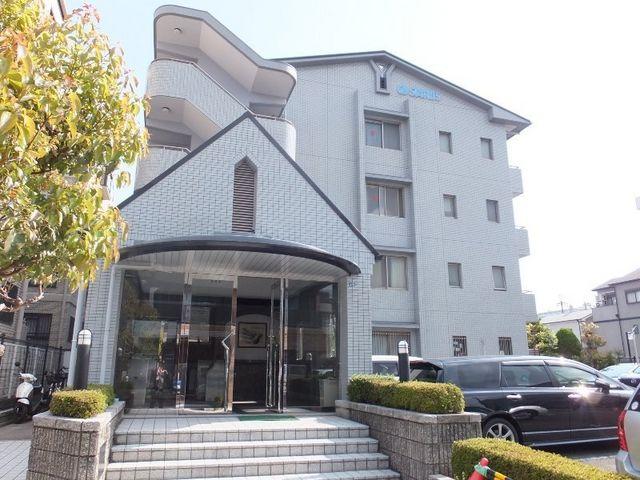 摂津市の賃貸物件の詳細