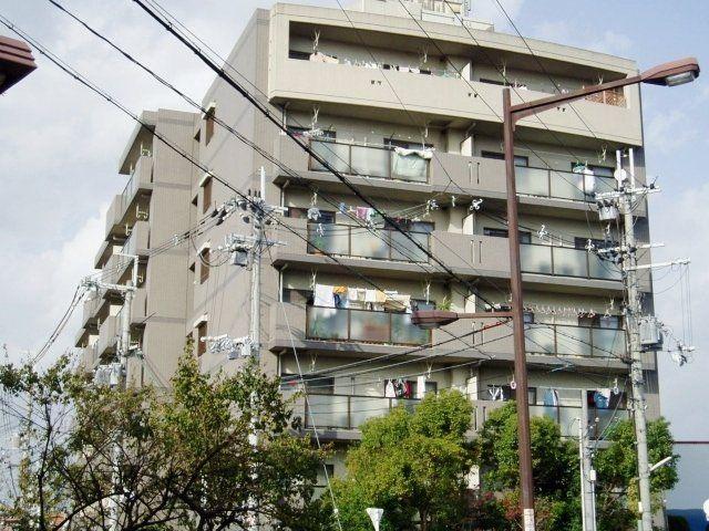 摂津の賃貸物件の詳細