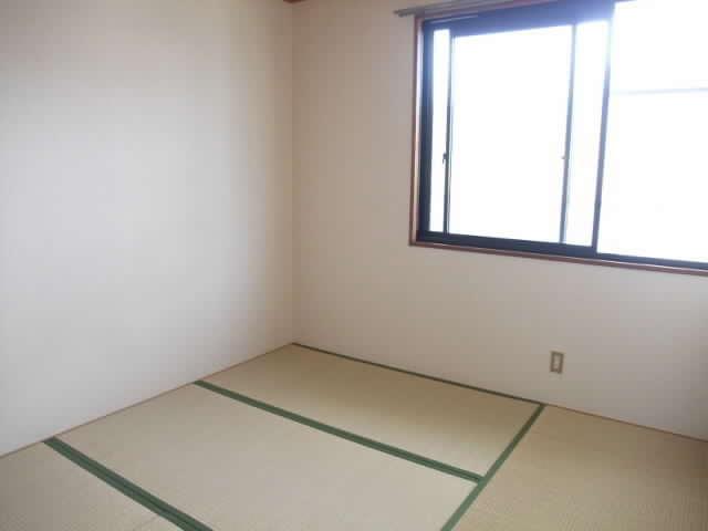 阪急京都線正雀駅の賃貸物件その他写真